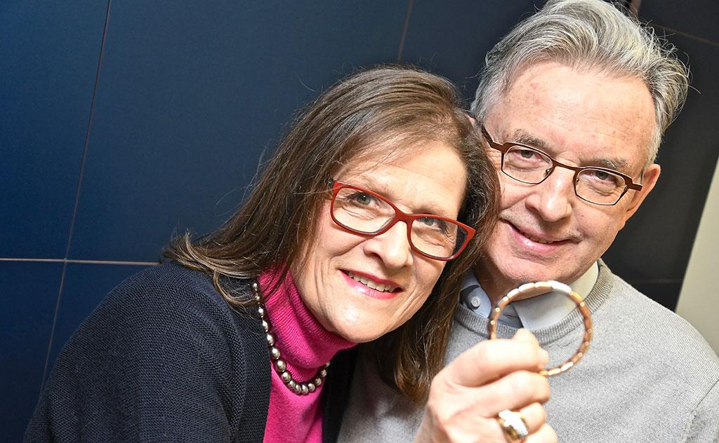 MP1 Juwelier Goethals pensioen Roeselare24
