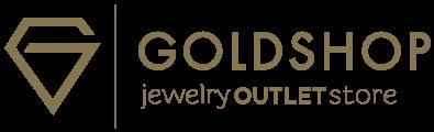 Goldshop Online